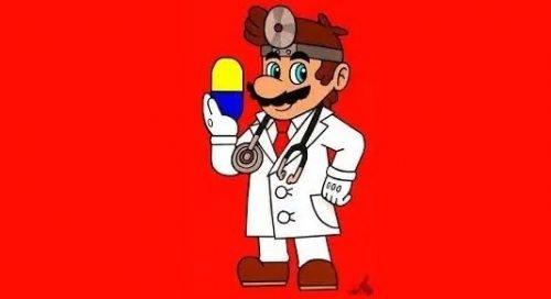 Micro Dosing Capsules Canada.